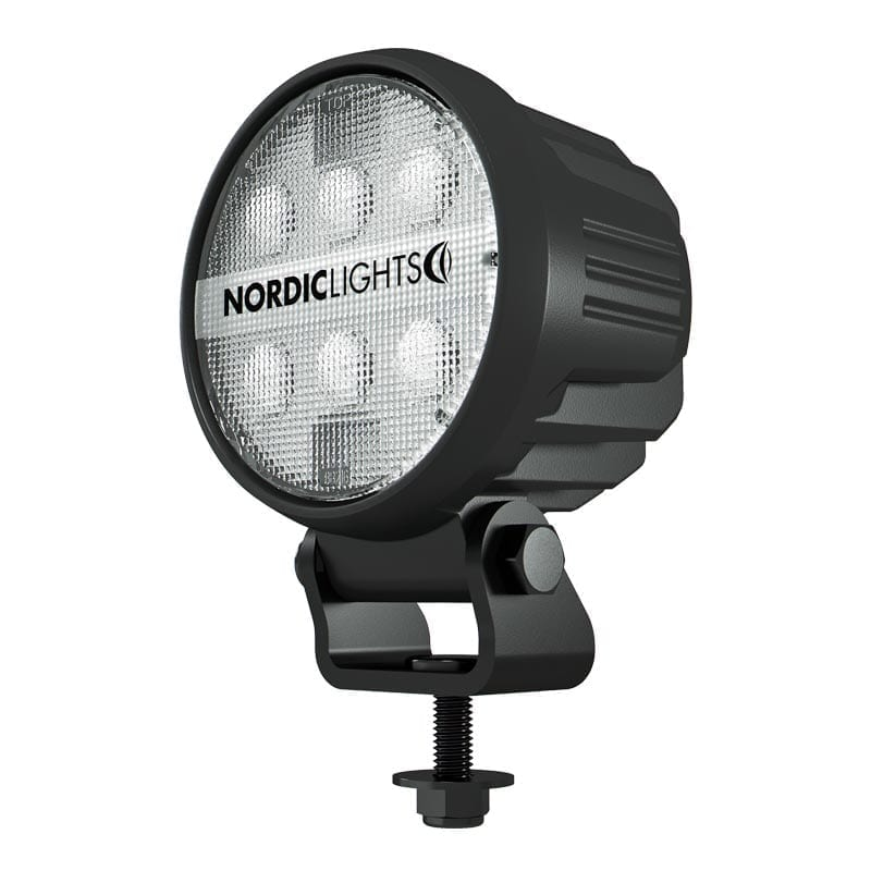 Nordic Lights Canis GO 420